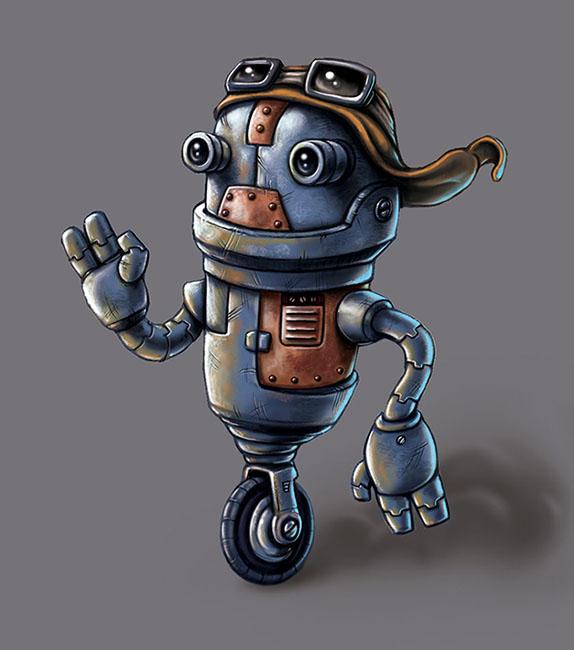 robot1 copy