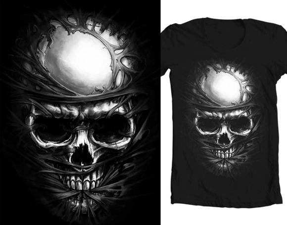 skull2 small lightt